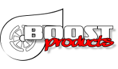 boost_products