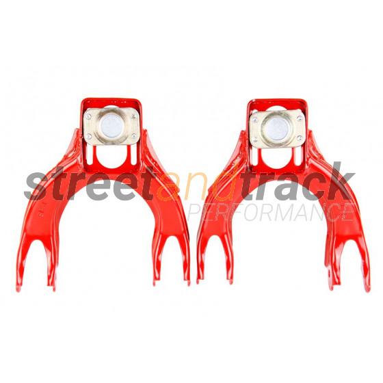 Sturzversteller Camber Kit vorne Honda Civic EG EJ CRX Del Sol 92-98 Integra 98-