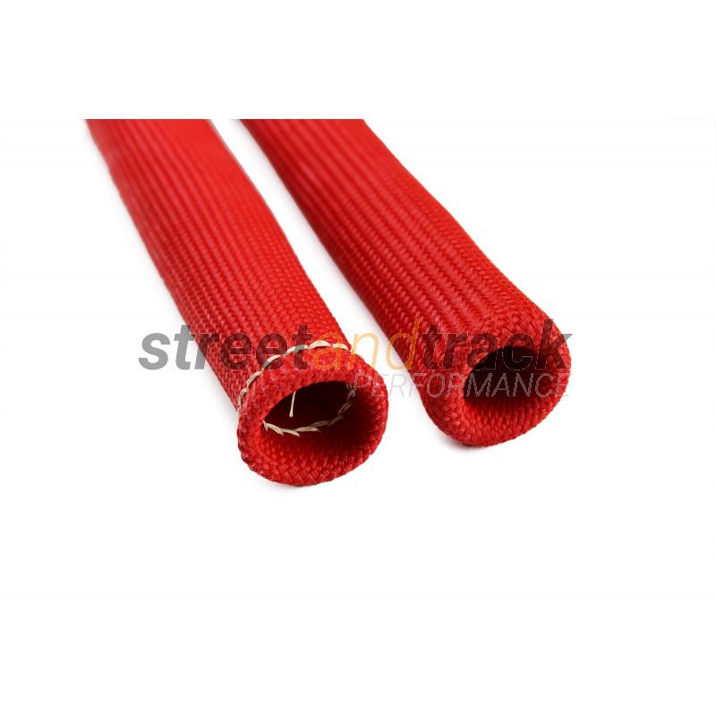 Kühlerschlauch Wasserschlauch Satz radiator hoses manicotti acqua Fiat 124 CS DS
