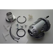 Blow Pop Off Ventil SQV 4 SSQV 4 HKS TIAL BOV Turbo Nissan,Toyota,Subaru,Mazda