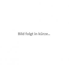 Rostfreie Edelstahl Kabelbinder 30cm lang für zb Auspuffband